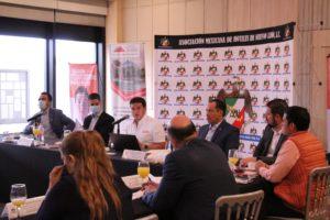 Turismo es esencial para la reactivación económica NL Samuel García
